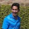 Alex M. Tennis Instructor Photo