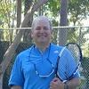 Jacques E. Tennis Instructor Photo