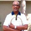 Tony B. Tennis Instructor Photo