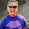Xavier U. Tennis Instructor Photo
