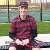 Lee F. Tennis Instructor Photo