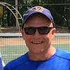 John C. Tennis Instructor Photo