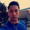 Tim G. Tennis Instructor Photo