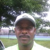 Charles R. Tennis Instructor Photo