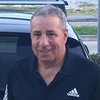 Michael G. Tennis Instructor Photo
