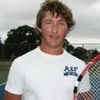 Raymond L. Tennis Instructor Photo