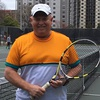 Michael W. Tennis Instructor Photo