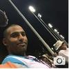 Samy M. Tennis Instructor Photo