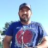 Dadier P. Tennis Instructor Photo