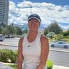 Sheri L. Tennis Instructor Photo