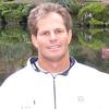 David R. Tennis Instructor Photo