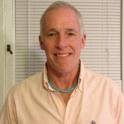 Tim B. Instructor Photo