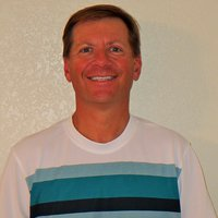 Jim M. Tennis Instructor Photo