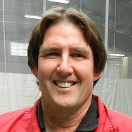 Jeff F. Tennis Instructor Photo