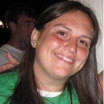 Jennifer B. Instructor Photo