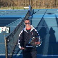 Matt L. Tennis Instructor Photo