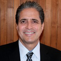 Gregory G. Tennis Instructor Photo
