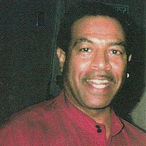 Robert M. Instructor Photo