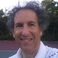 Mitch H. Tennis Instructor Photo