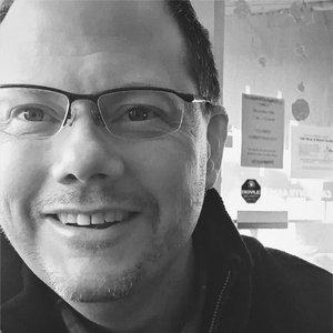 Tom T. Instructor Photo
