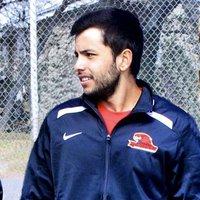Farith L. Tennis Instructor Photo