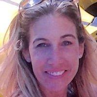 Lourdes B. Tennis Instructor Photo