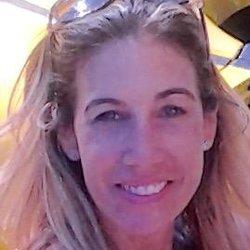 Lourdes B. Instructor Photo