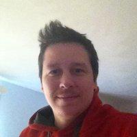 Lee D. Tennis Instructor Photo