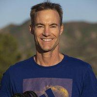 Jon M. Tennis Instructor Photo