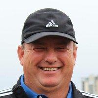 Willard C. Tennis Instructor Photo