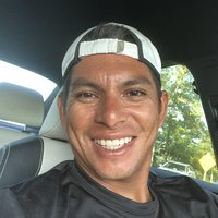 Jose Carlos T. Tennis Instructor Photo