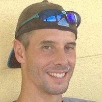 Eric T. Tennis Instructor Photo