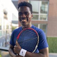 Kotheid N. Tennis Instructor Photo