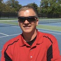 Brian K. Tennis Instructor Photo