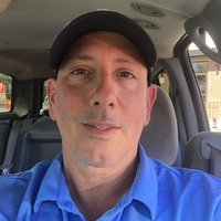 Jesse S. Tennis Instructor Photo