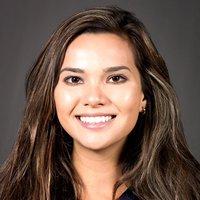 Madison W. Tennis Instructor Photo