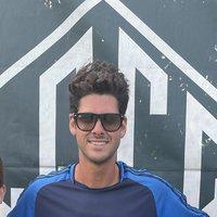 Rafael A. Tennis Instructor Photo