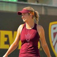 Cali J. Tennis Instructor Photo