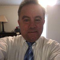Neil E. Tennis Instructor Photo