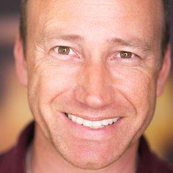 Guy C. Instructor Photo
