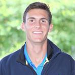 Devin C. Tennis Instructor Photo