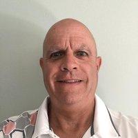 Charles N. Tennis Instructor Photo