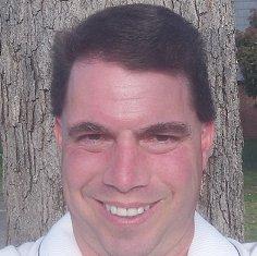Joe S. Instructor Photo