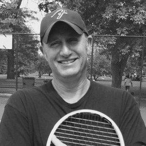 Steve D. Instructor Photo