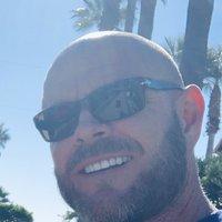 Gary R. Tennis Instructor Photo