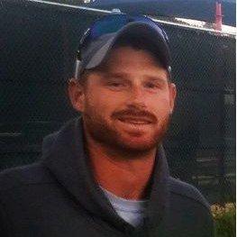 Chad M. Instructor Photo