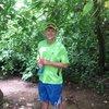 Ben K. Tennis Instructor Photo