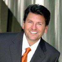 Kirk W. Tennis Instructor Photo