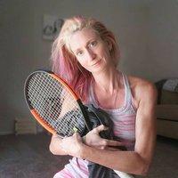 Kerri B. Tennis Instructor Photo