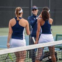Katie V. Tennis Instructor Photo